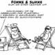 Inktspot 2017 Fokke en Sukke
