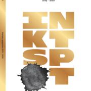 Catalogus Inktspot 2020